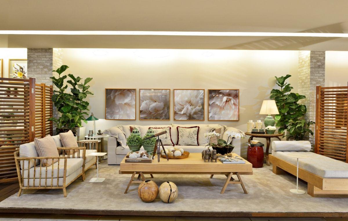 Home design casual for Www homedesign com