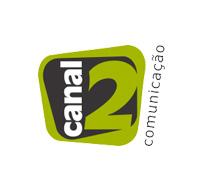 Canal2 Comunicação