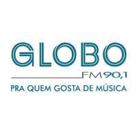 Globo FM