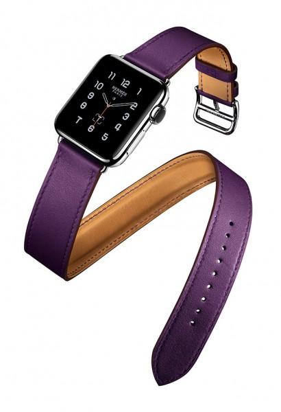 a588511fe0a blog-ndb-moda-apple-hermes-02